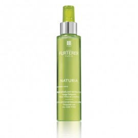 René Furterer, Naturia Spray Districante Extra-Delicato, 150 ml