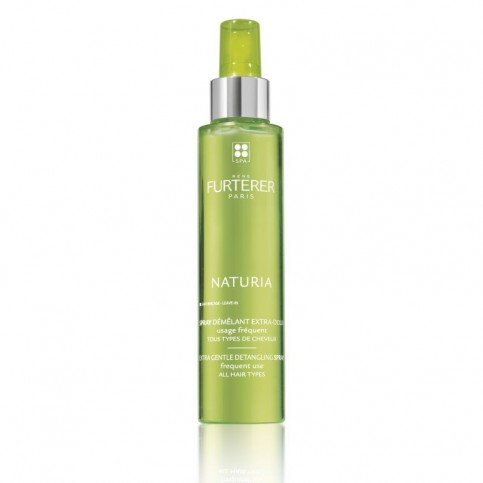 René Furterer, Naturia Spray Districante Extra-Delicato,  150ml