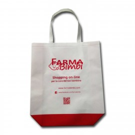 Shopping Bag FarmaBimbi