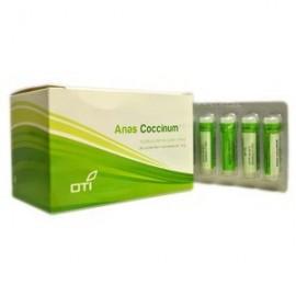 AnasCoccinum Fiale, 30 fiale monodose