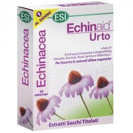 ESI Echinaid Urto, astuccio da 30 naturcaps
