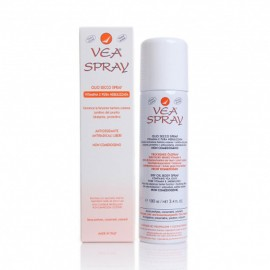 Vea Spray ecologico Vitamina E, bombola 100 ml