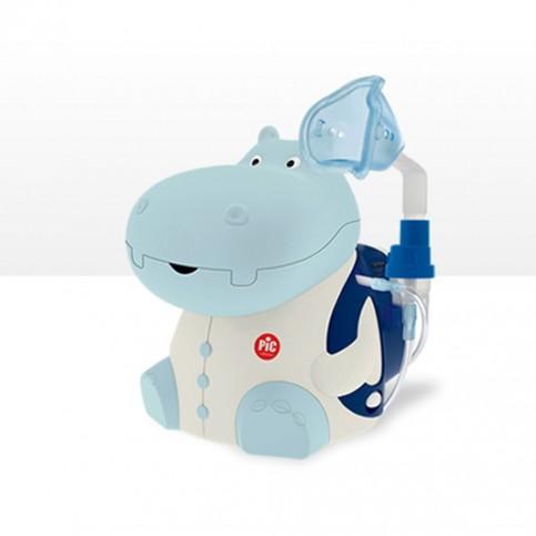 PIC Mr. Hippo Aerosol promozione