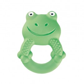 MAM Max the Frog Dentaruolo 4+