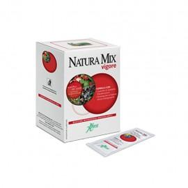 Natura Mix Vigore Bustine, 20 bustine orosolubili