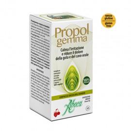 Aboca Propolgemma – 45 compresse orosolubili bambini