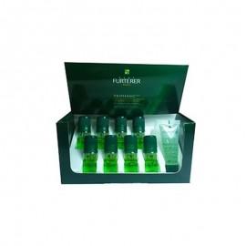 René Furterer, Triphasic VHT, 8 flaconcini monodose da 5,5 ml