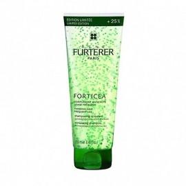René Furterer Forticea Shampoo, 250 ml