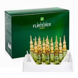 René Furterer, RF 80, 12 fiale da 5 ml