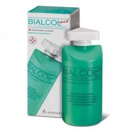 Bialcol Med, flacone da 300ml