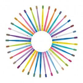 Curaprox Spazzolino S 3960 Super Soft, vari colori