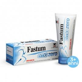 Fastum Emazero, tubo da 50ml