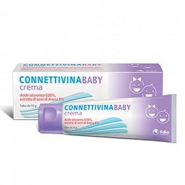 Connettivina Baby, tubo da 75gr.
