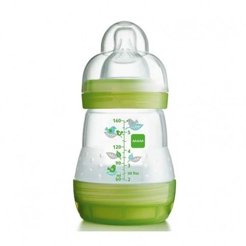 MAM First Bottle, 160ml