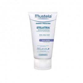Mustela Stelatria Gel Lavante Intimo 150 ml