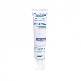 Mustela Stelatria Crema Riparatrice 40 ml