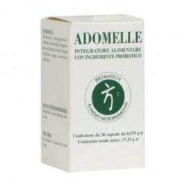 Adomelle Bromatech, confezione da 30 Capsule
