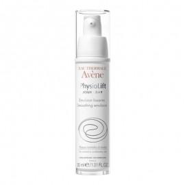 Avene Physiolift Giorno Emulsione Levigante - Dosatore Airless 30 ml