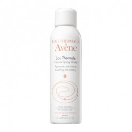 Avene Acqua Termale Spray, 150 ml