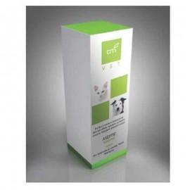 OTI Aseptic Shampoo, confezione da 150 ml