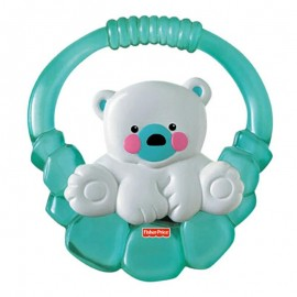 Fisher-Price Orsetto Dentaruolo