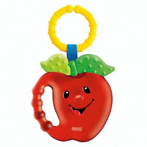 Fisher-Price Mela Dentaruolo