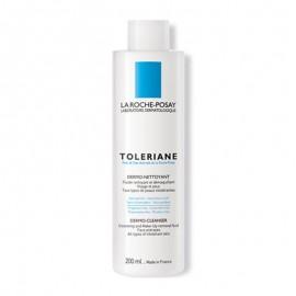 La Roche-Posay Toleriane Dermo Detergente dosatore da 200ml