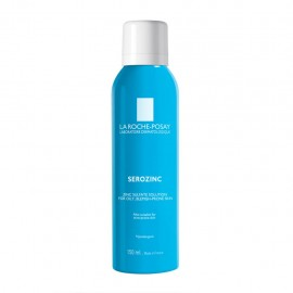 La Roche-Posay Serozinc, Spray 150 ml