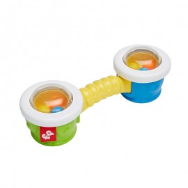 Fisher Price Bongo Sonaglino