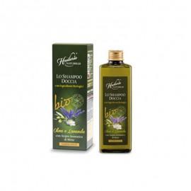 Huilerie Lo Shampoo Doccia, Flacone 250 ml