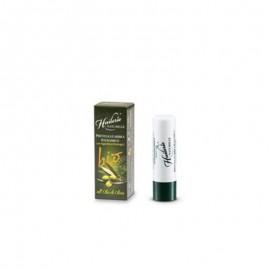 Huilerie Proteggi Labbra Balsamico, Stick labbra da 5.5 ml