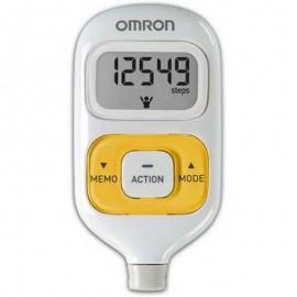 Omron Walking Style III - Contapassi Multifunzione