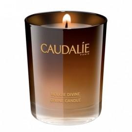 Caudalie Bougie Divine Candela, 150g