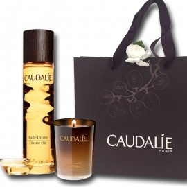 Kit 1 caudalie