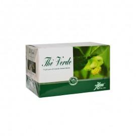 Aboca Thè Verde, 20 bustine