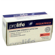 Prolife Pediatrico, 10 flaconi monodose