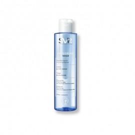 SVR Physiopure Tonico 200 ml