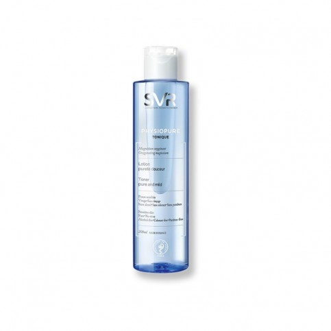 SVR Physiopure Tonico 200 ml