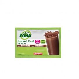 EnerZona Instant Meal 40-30-30 Cioccolato 1 busta
