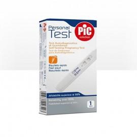 Personal test di gravidanza PIC, 1 stick