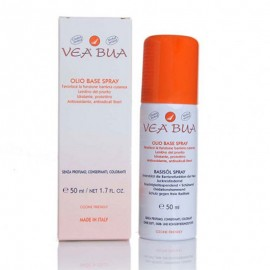 Vea Bua, spray da 50ml