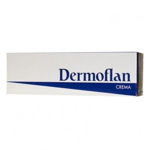 Dermoflan Crema, tubo da 40ml