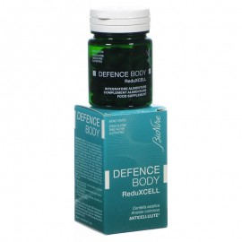 Defence Body ReduXCELL, 30 compresse