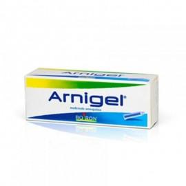 Boiron Arnigel, tubo da 45gr
