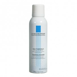 Acqua Termale Di La Roche-Posay, spray 150ml