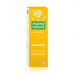 Dermakind Mama Natura, tubo da 100 ml - Irritazioni da pannolino