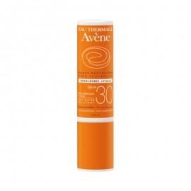 Avene Stick Labbra SPF 30, stick 3gr