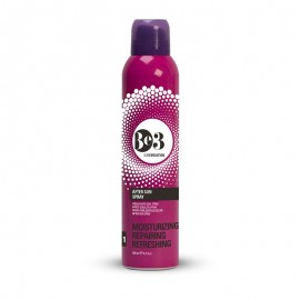 Be3 Sun Evolution Doposole Spray, flacone spray da 200 ml