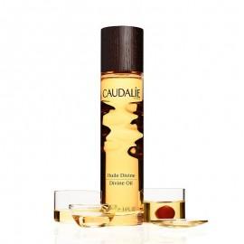 Caudalie Olio Divino, 100 ml