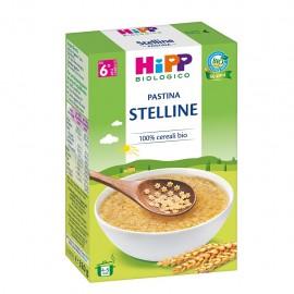 Hipp Pastina Stelline 6+ mesi, 320g
